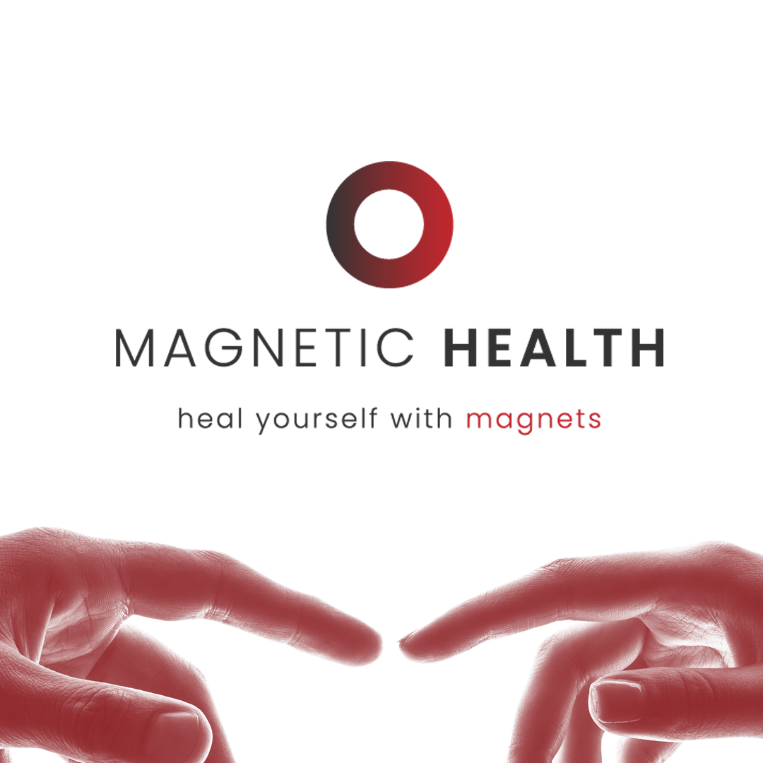 Fotos Magnetic Health2f